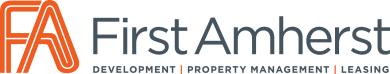 First Amherst Development